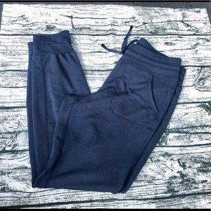 New 32 Degrees Athletic Pants Sz XS Blue